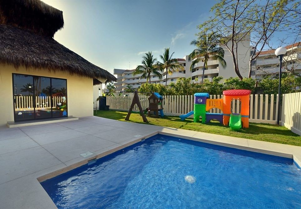 building swimming pool property leisure Pool Resort house Villa home condominium mansion swimming