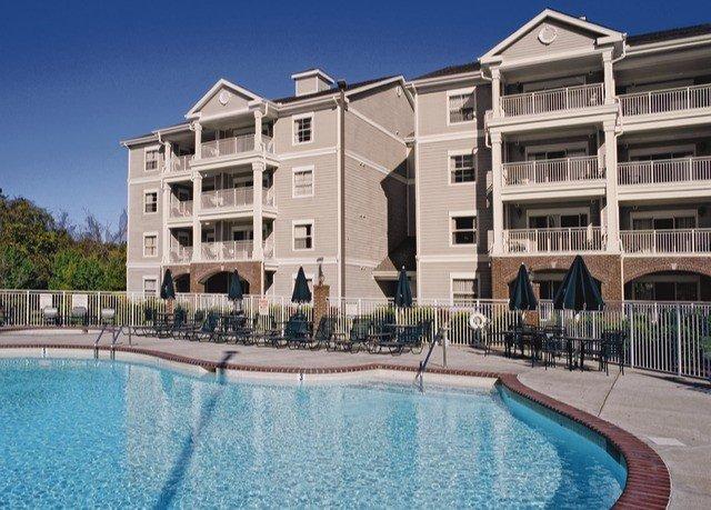 building sky Resort condominium property swimming pool leisure centre Pool home mansion Villa plaza