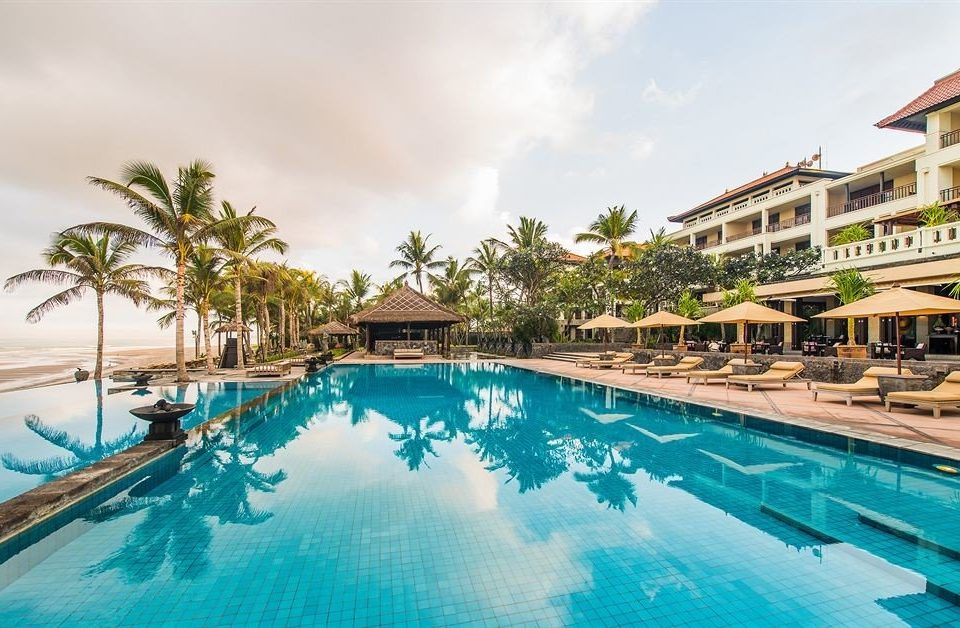 sky Resort water swimming pool property leisure Pool water sport condominium swimming resort town caribbean Villa