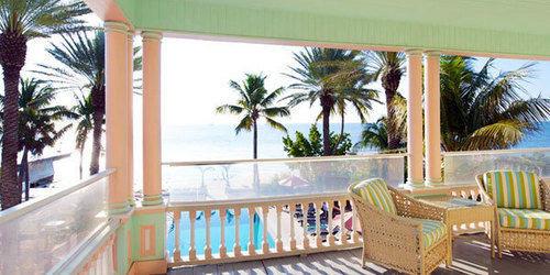 tree property Resort Villa plant caribbean home condominium cottage hacienda Pool porch palm
