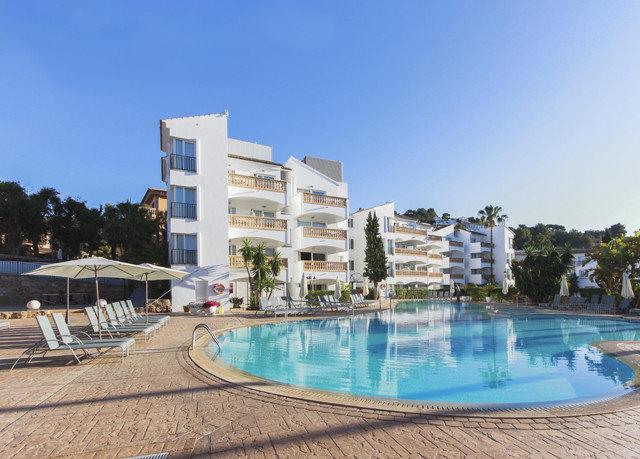 sky swimming pool property condominium leisure Resort Pool marina Villa dock swimming