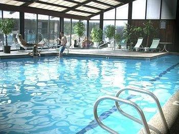 water Pool swimming pool property leisure Resort condominium Villa swimming