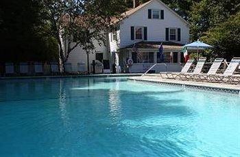 water house swimming pool property Villa Pool Resort resort town mansion condominium swimming