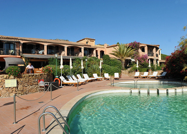 sky swimming pool property Resort leisure Villa condominium home resort town mansion hacienda Pool lawn swimming