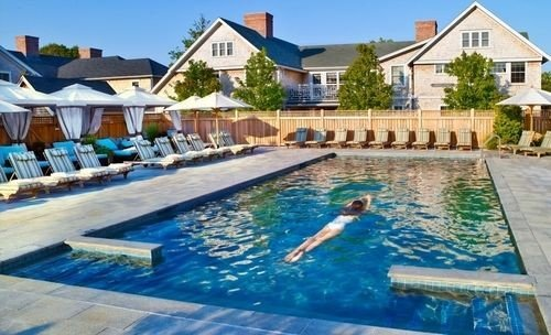 swimming pool leisure property house Resort water sport resort town Pool Villa swimming