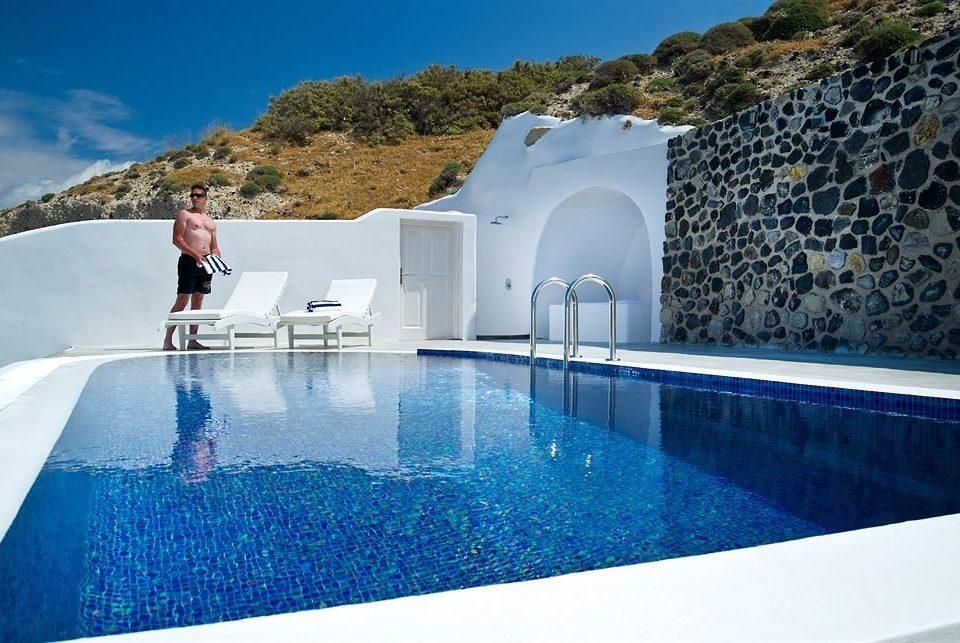 swimming pool leisure property Villa Pool Resort jacuzzi swimming
