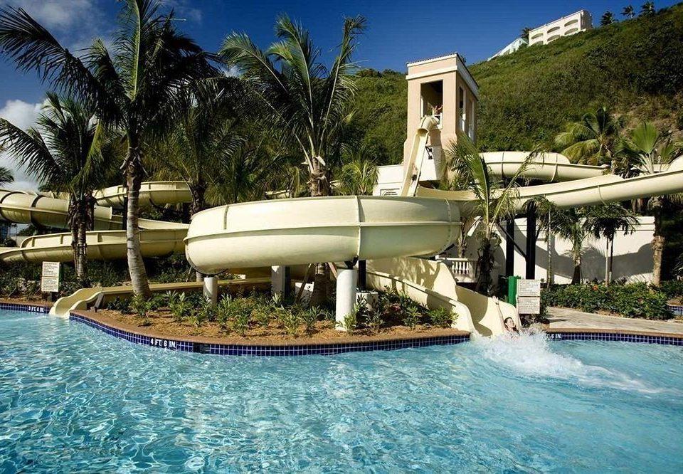 tree water leisure swimming pool Water park Resort Pool amusement park resort town Villa park mansion pond swimming