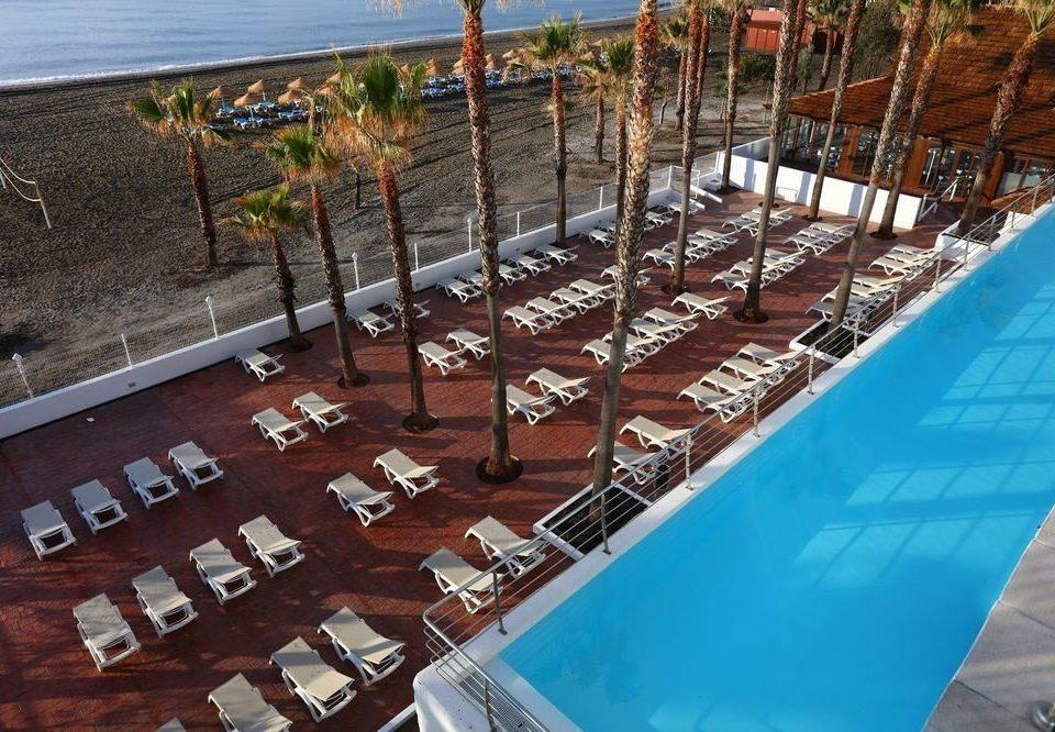 swimming pool leisure property Resort condominium Villa backyard Pool Water park