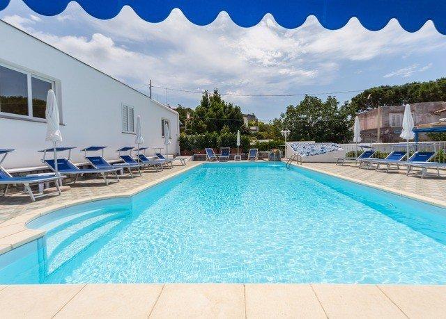 ground swimming pool property Pool leisure blue Resort leisure centre Villa resort town condominium Water park swimming