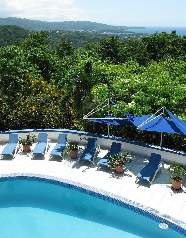 tree swimming pool leisure property Resort Pool resort town Villa Water park caribbean blue swimming reef