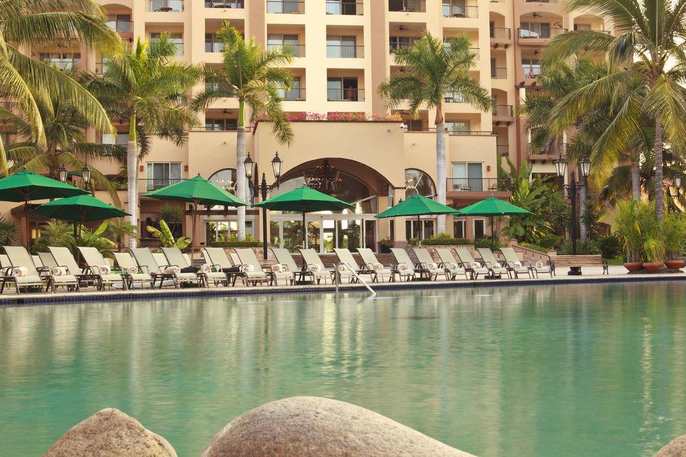 water green leisure property Resort swimming pool Pool condominium Village marina swimming