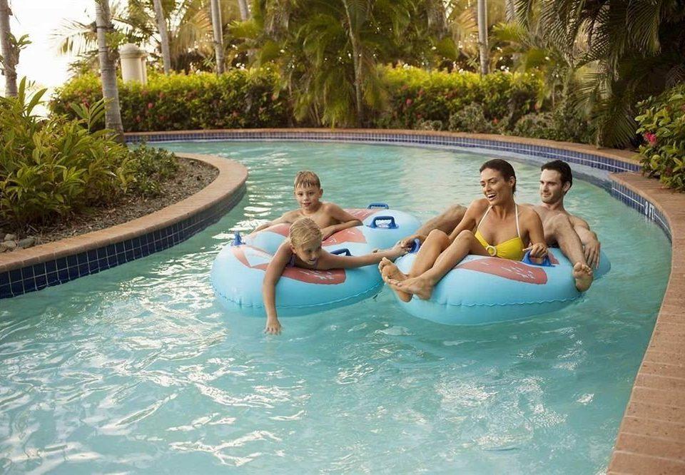 tree water leisure swimming pool amusement park Water park Pool water sport Resort park recreation swimming