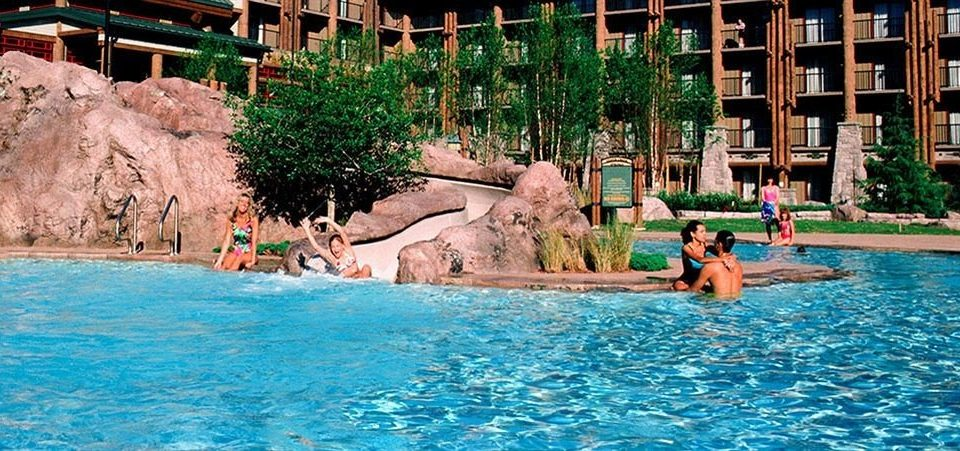 water swimming pool leisure Pool amusement park Resort Water park swimming resort town park