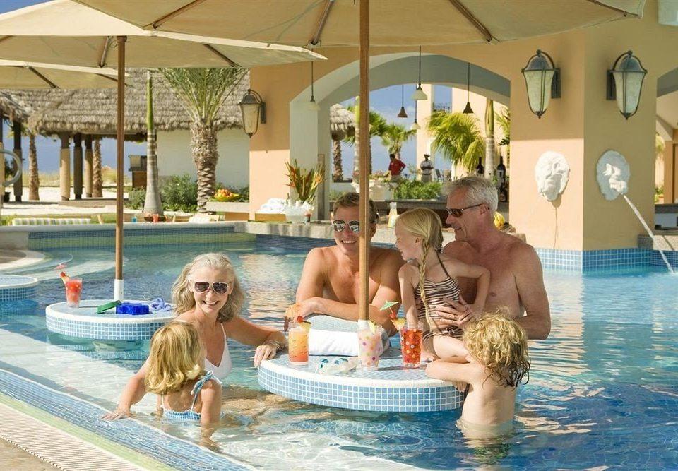 leisure swimming pool Water park Resort amusement park Pool swimming