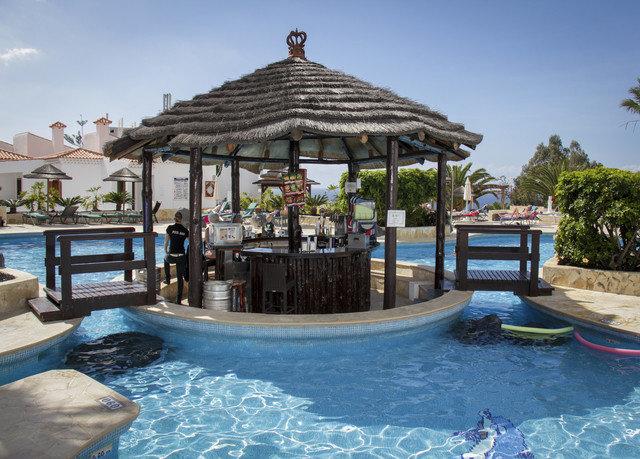 water leisure swimming pool Resort building Pool amusement park Water park resort town park swimming