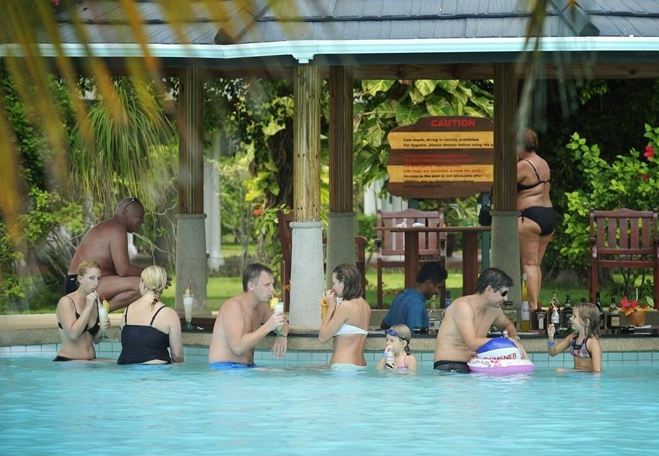 leisure swimming pool Resort Water park amusement park physical fitness Pool park swimming