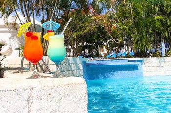 tree Pool leisure Water park swimming pool amusement park Resort park swimming colored