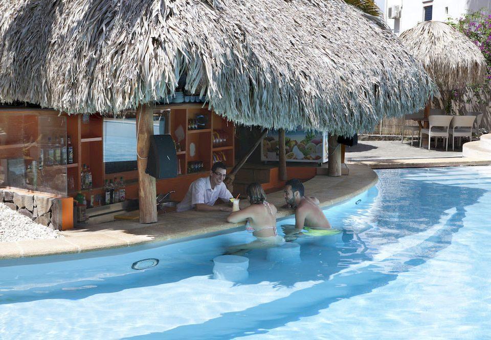 leisure swimming pool Pool Resort Water park roof amusement park swimming