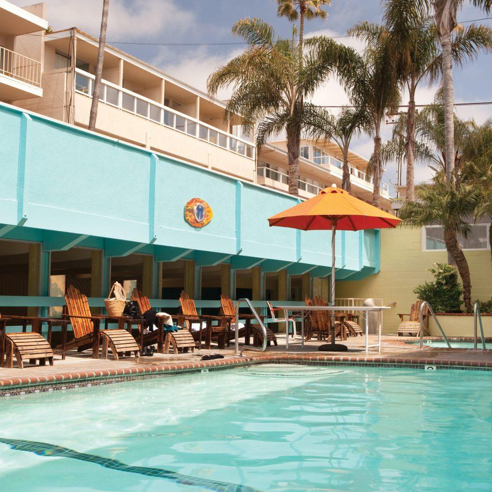 water leisure swimming pool Resort Pool Water park amusement park swimming resort town park palace