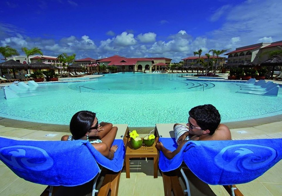sky leisure swimming pool Resort Water park caribbean amusement park Pool