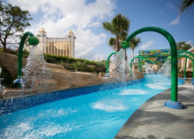 sky water amusement park Water park swimming pool leisure Pool Resort park outdoor recreation resort town recreation dolphin swimming