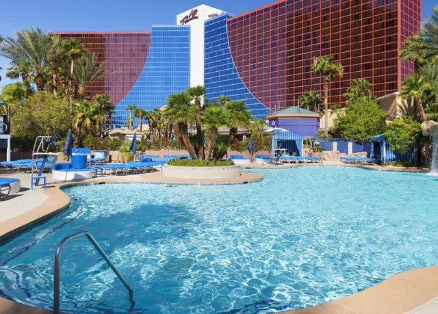 water swimming pool Pool property leisure Resort condominium Water park resort town swimming