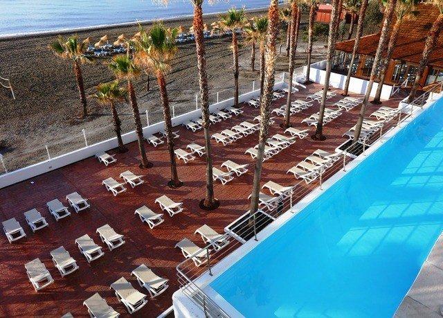 swimming pool leisure property Resort condominium Pool Water park