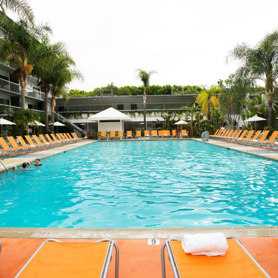 water sky leisure swimming pool Pool Resort Water park resort town condominium swimming