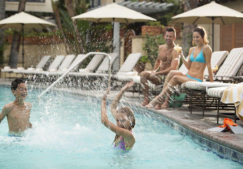 water leisure swimming pool Pool Sport Water park swimming amusement park
