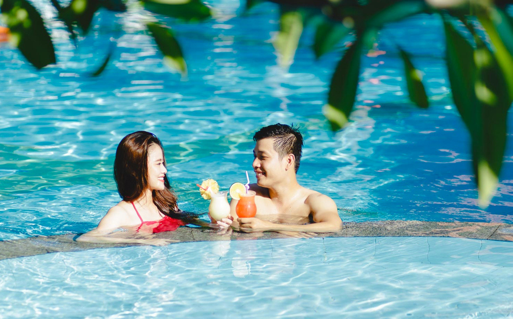 water leisure swimming pool Sport Pool swimming water sport Water park