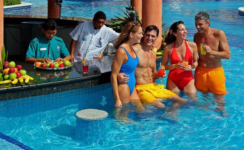 water leisure swimming pool swimming water sport Water park Pool