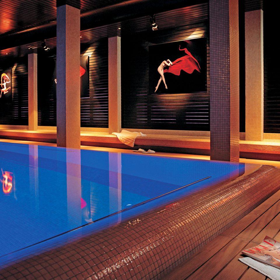 Pool Wellness swimming pool leisure billiard room recreation room games