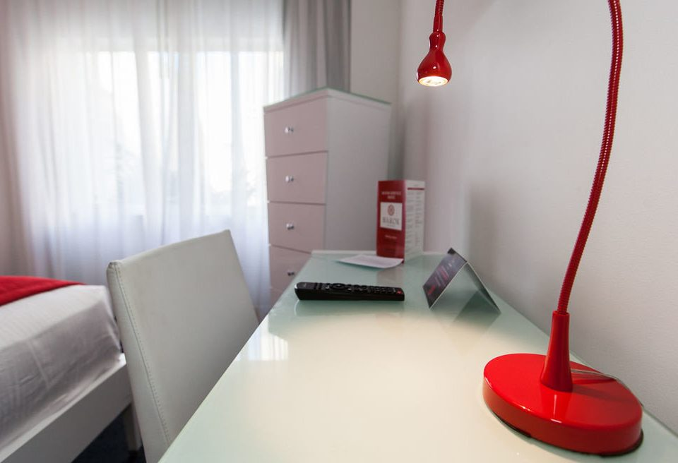 red product