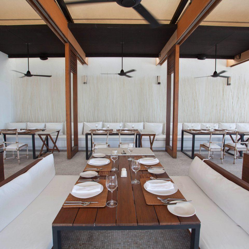 property vehicle yacht restaurant