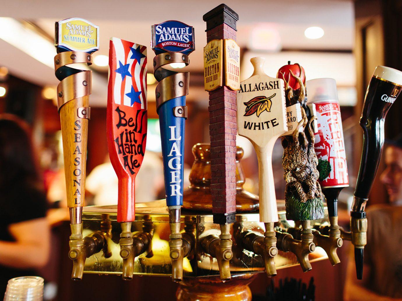 Trip Ideas indoor beer Drink sense