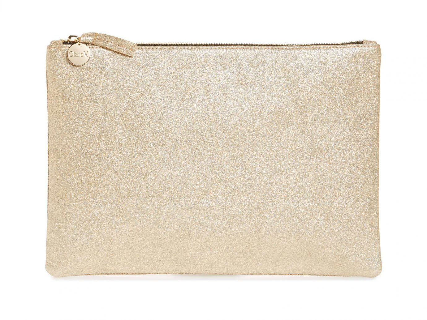 Style + Design Travel Shop beige product coin purse accessory product design handbag rectangle building material