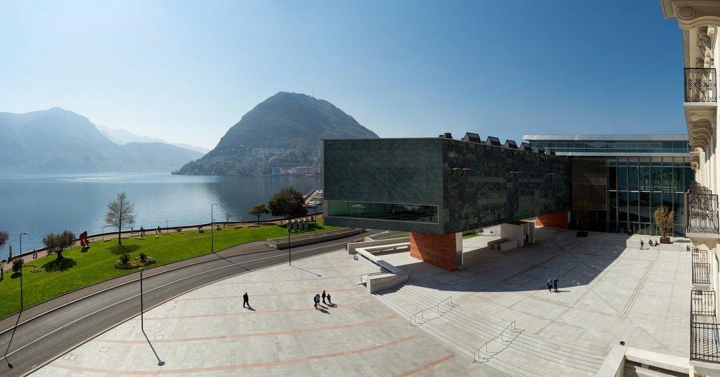 Arts + Culture sky mountain outdoor overlooking