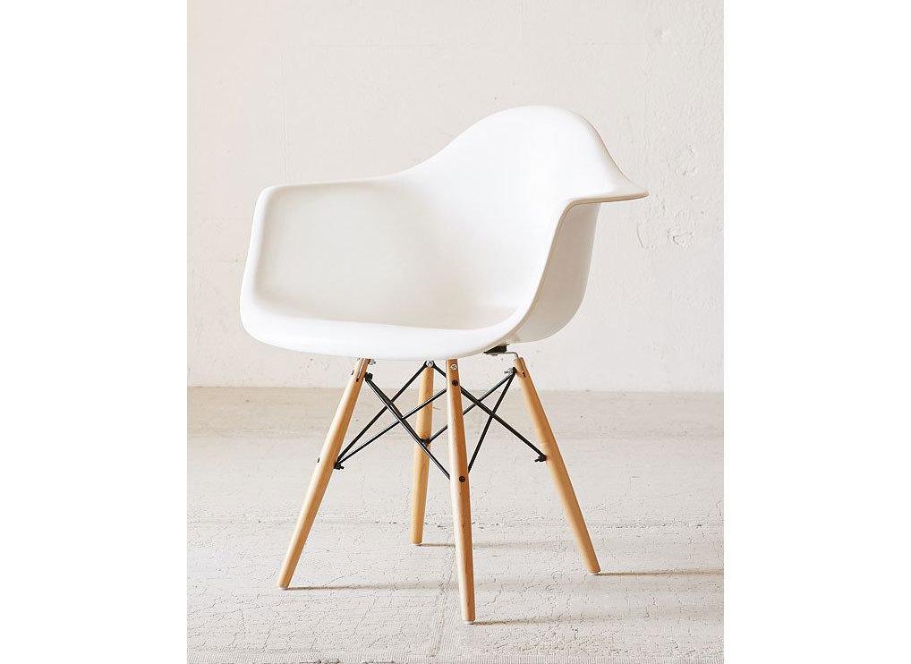City Copenhagen Kyoto Marrakech Palm Springs Style + Design Travel Shop Tulum furniture chair product design plastic product wood table seat