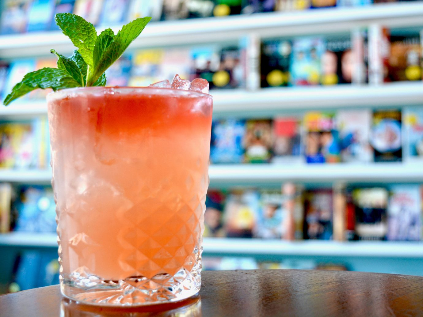 Boutique Hotels Fall Travel Trip Ideas Weekend Getaways cup Drink cocktail non alcoholic beverage mai tai orange juice orange drink cocktail garnish punch sex on the beach bay breeze sea breeze beverage close