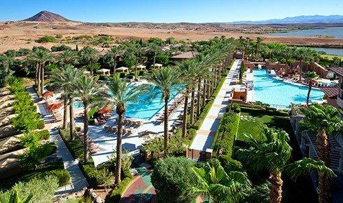 Health + Wellness Hotels Spa Retreats Trip Ideas sky outdoor mountain leisure Resort tourism bay Garden hillside