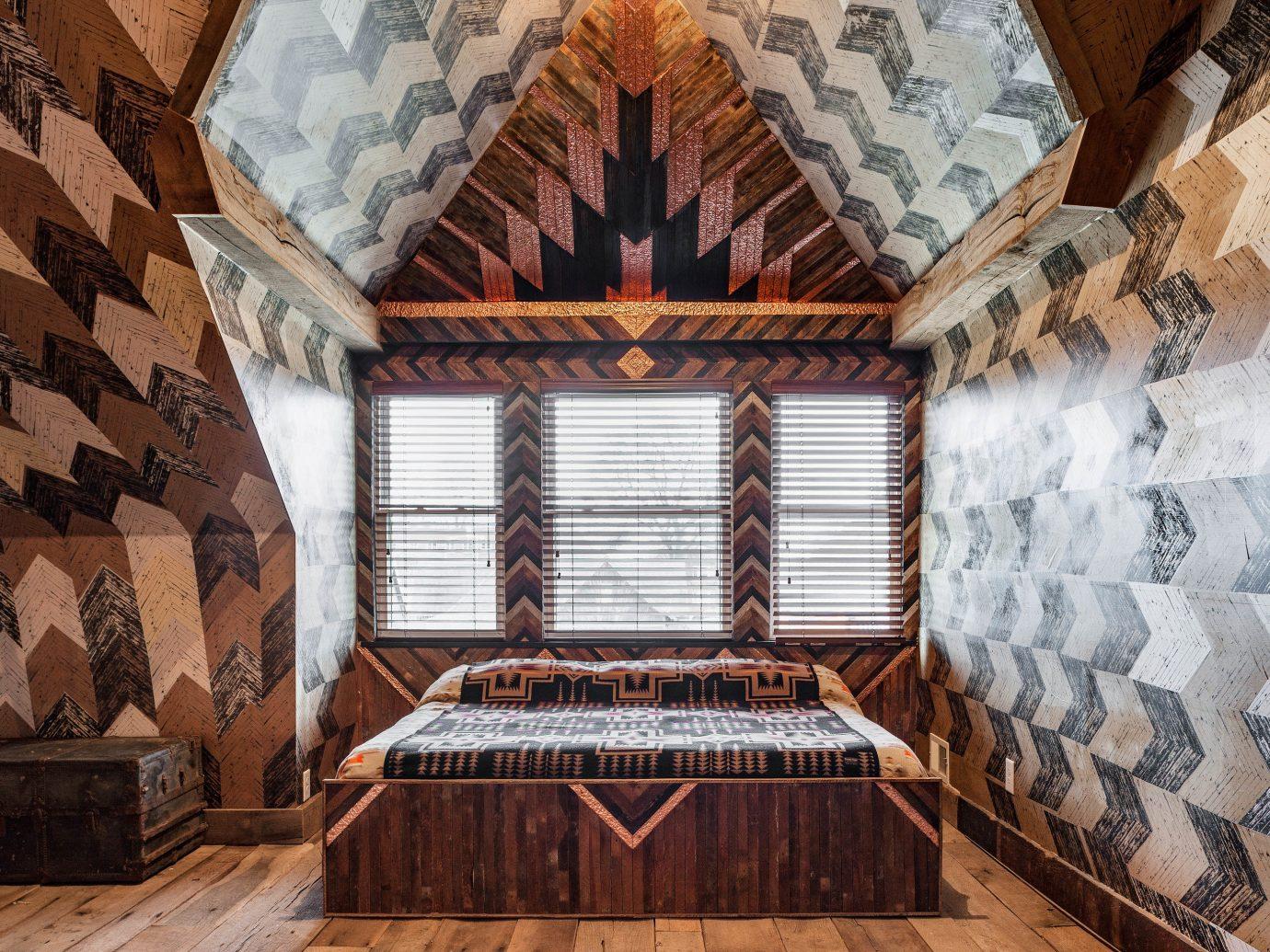 Boutique Hotels Trip Ideas indoor property room wall estate floor interior design mansion Design chapel arch flooring living room ceiling bedclothes