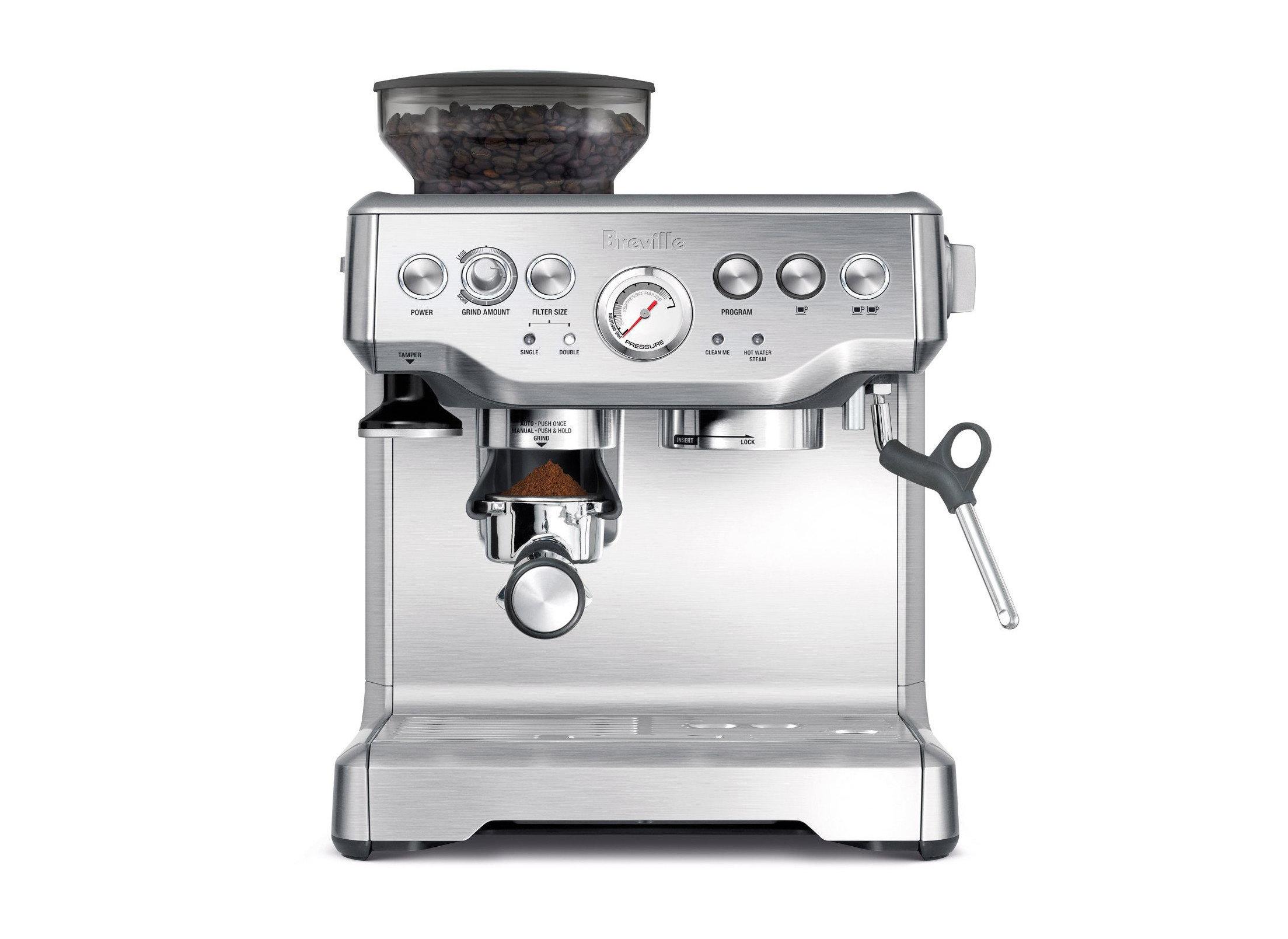 Travel Shop small appliance appliance espresso machine coffeemaker product home appliance kitchen appliance product design machine kettle