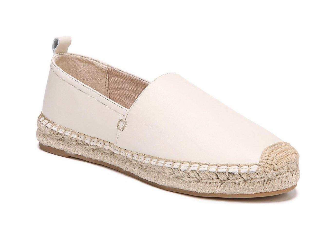 Spring Travel Style + Design Travel Shop footwear shoe product beige walking shoe outdoor shoe product design