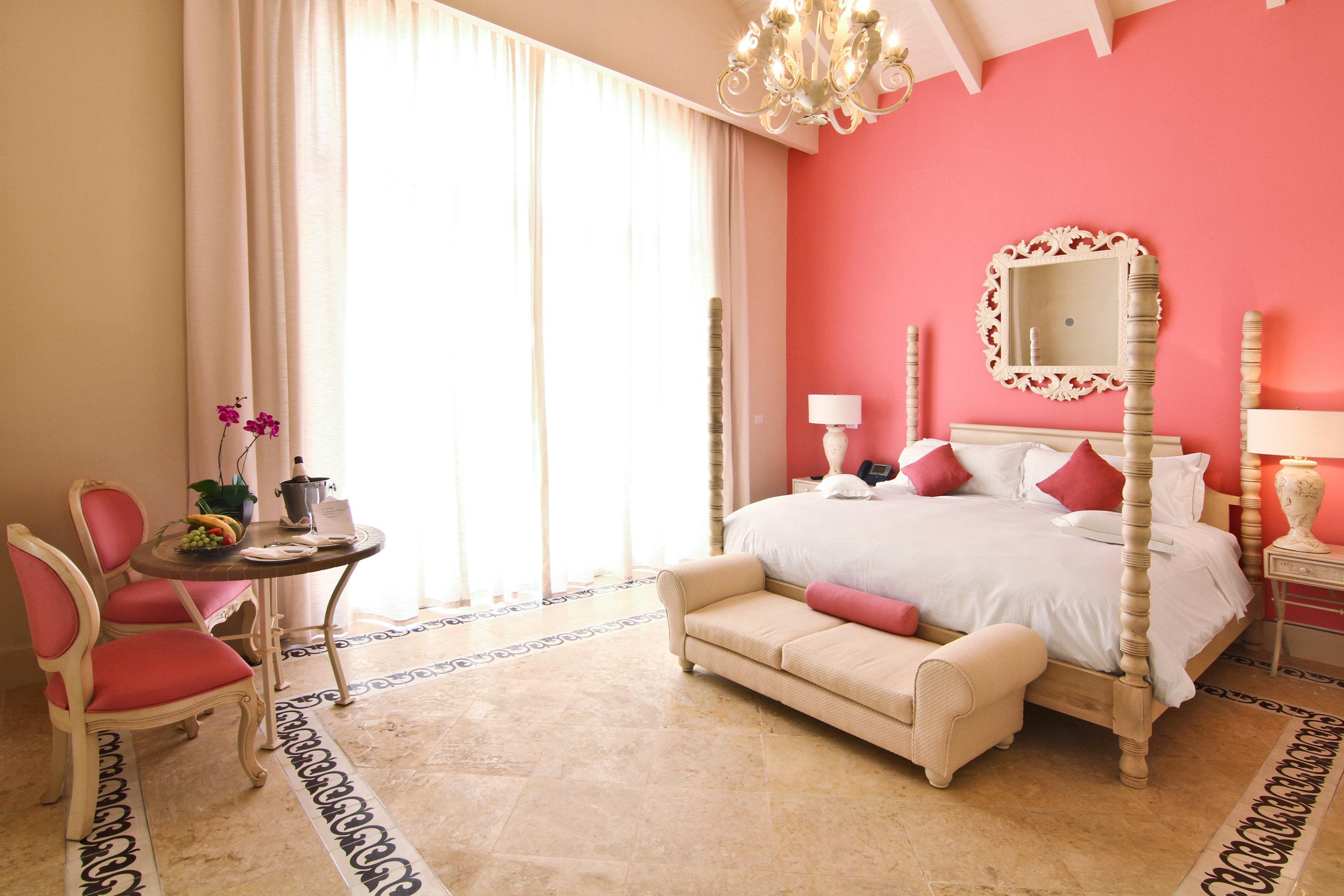 Hotels floor indoor wall room property living room Bedroom interior design Suite home cottage furniture real estate estate apartment