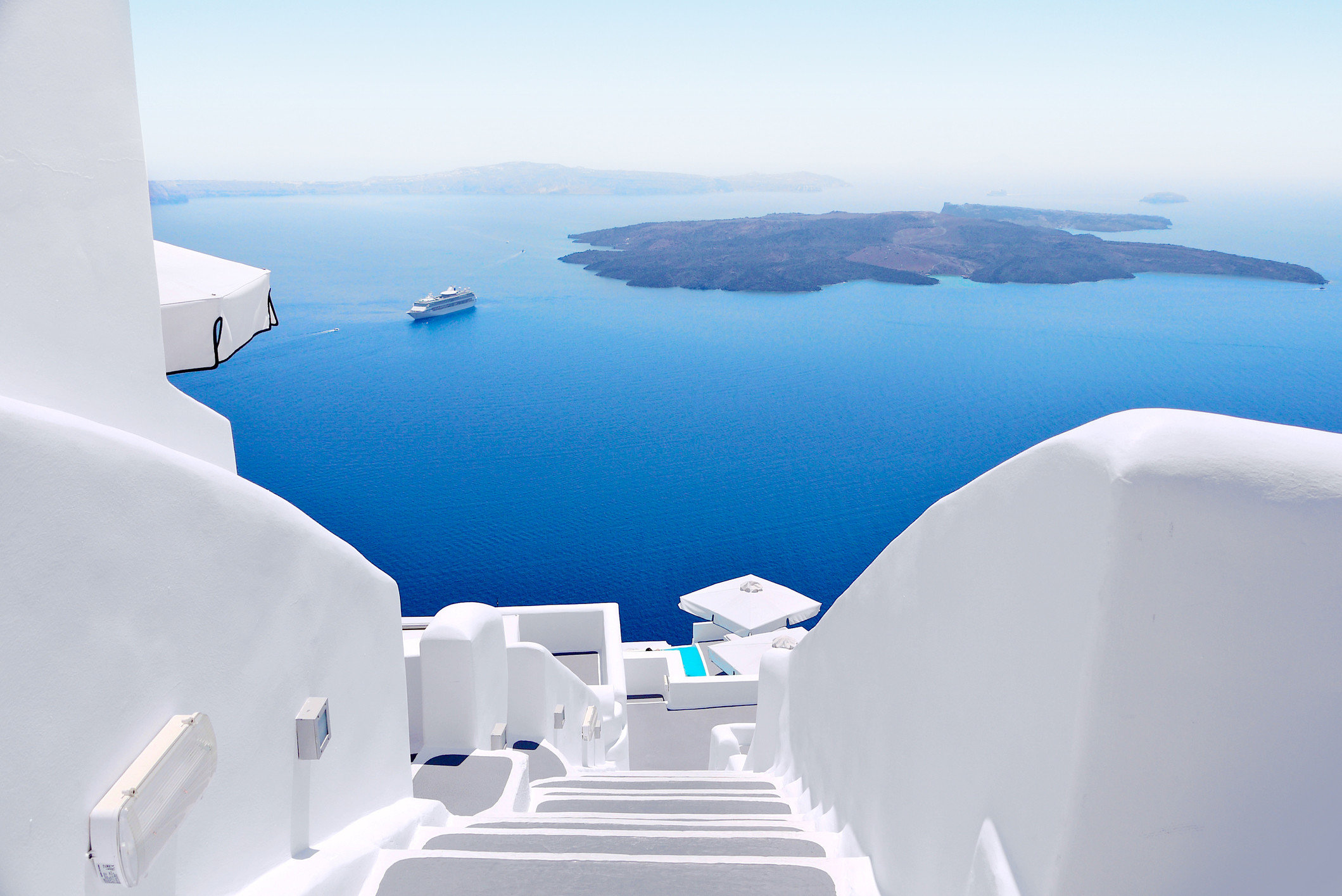 Romance Trip Ideas sky Nature water outdoor Sea coastal and oceanic landforms arctic vacation ice Ocean glacial landform