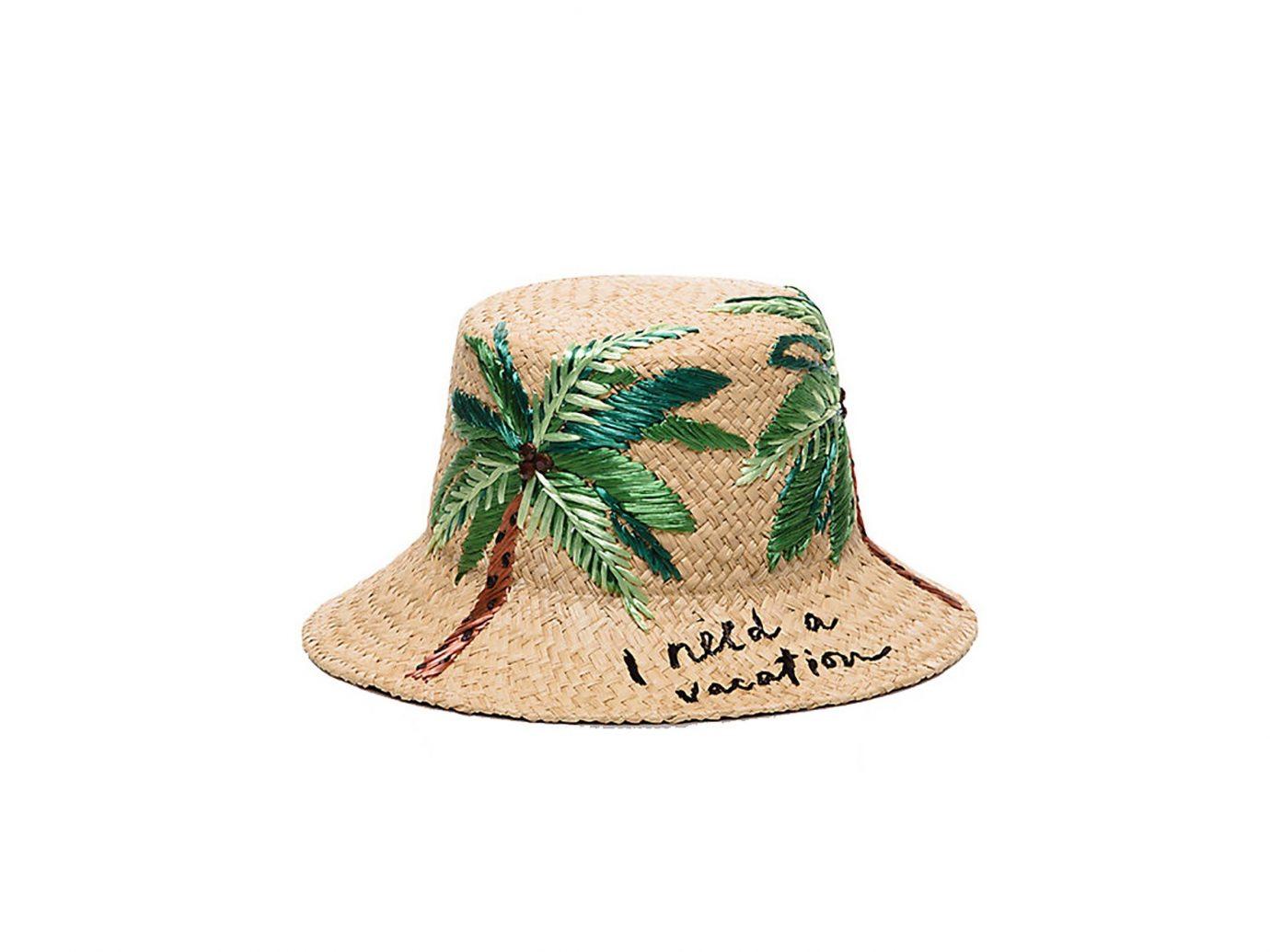 1302dda77e6 Style + Design footwear clothing hat shoe cap fashion accessory outdoor shoe