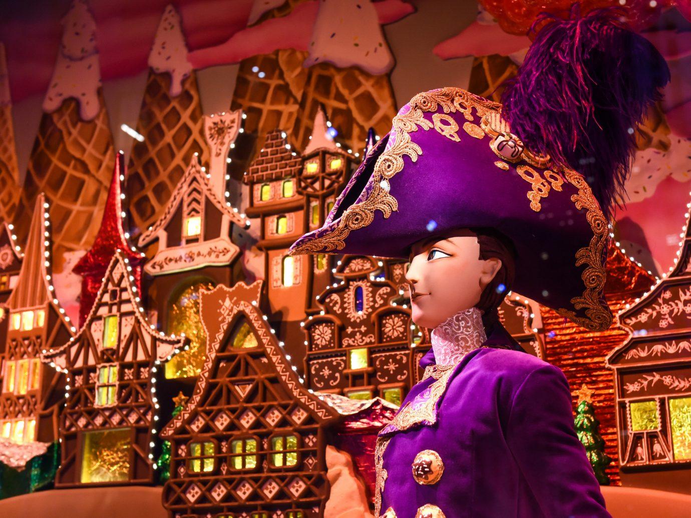 Trip Ideas person dancer musical theatre carnival amusement park festival decorated colored