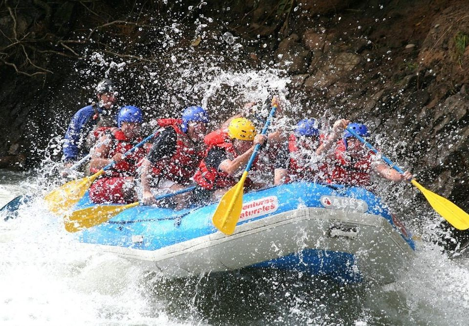 Raft sports water sport rafting boating watercraft recreation outdoor recreation extreme sport watercraft rowing