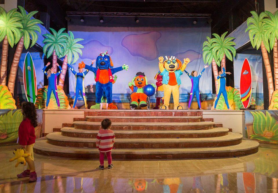 cake color Resort plant amusement park screenshot walt disney world colorful altar