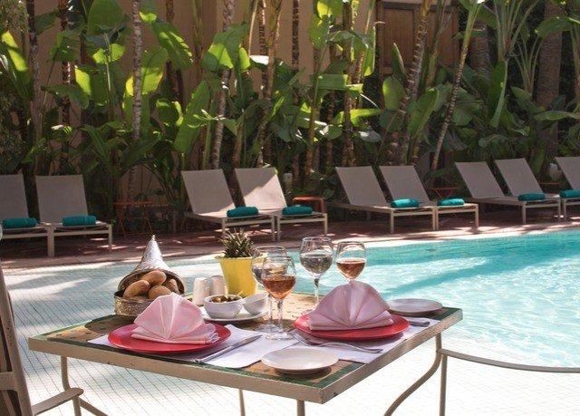 leisure swimming pool chair Resort recreation fun amenity
